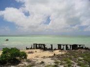 T30TM Остров Тарава