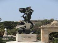 9H3AP Мальта