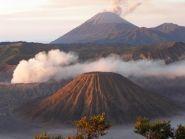 YE2A Индонезия