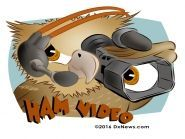 Видео WRTC 2014 С субтитрами на немецком языке