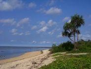 DU1/JA1PBV Lubang Island