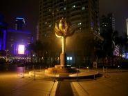 XX9D Macau