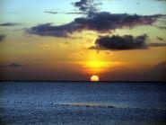 P4/S50N Aruba