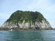 ZZ5FI Остров Фигуэира