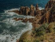 VK3FY/P Phillip Island