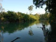V31GX Ambergris Caye Belize