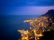 3A/DF8DX Monaco