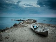 ZA/PA2LS Албания
