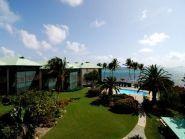 WP2AA Saint Croix Island