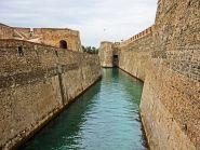 EF9R Ceuta