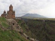 EK/RZ3DJ Armenia