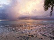 VQ917JC Diego Garcia Island