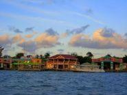 V31NJ Belize