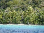 YJ0YM Efate Island