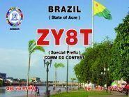 ZY8T Brazil