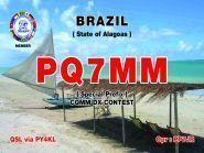 PQ7MM Brazil