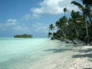 VK9CZ Cocos Keeling Islands