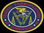 FCC оштрафует радиохулигана на более чем 400000 долларов