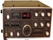 Amateur Radio Contest Station 2020
