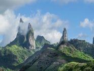 TX5EG Hiva Oa Island Marquesas Islands
