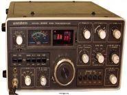 Радиолюбительская Contest станция 2020