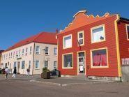 FP/M0WUT FP/M0BLF FP/DK2AB FP/G3ZAY FP/DH5FS FP/G7VJR Saint Pierre and Miquelon