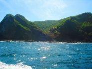 HD2RRC/4 HD2RRC/P Salango Island Puna Island