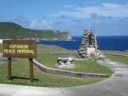 KH0/OK7MT Tinian Island