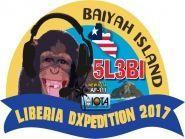 5L3BI Baiyah Island