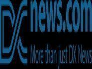 DXNews Forum is Alive!