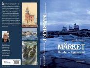 Märket - A Deliberate Mistake