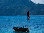 4V1G Haiti