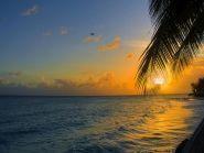 8P9MT Barbados