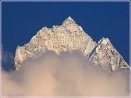 9N7ES 9N7AE Nepal