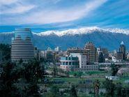 CE1W Chile