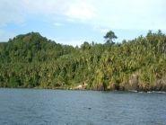 S9CT Principe Island Sao Tome and Principe