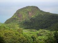 S79PT Mahe Island Seychelles