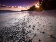 KH0TG Tinian Island