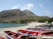 D4P Cape Verde Cabo Verde