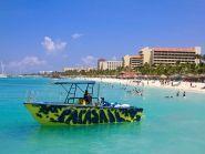 P40EU Aruba
