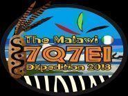 7Q7EI Малави