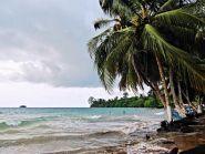 3C1L Equatorial Guinea