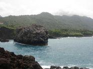 3C0L Остров Аннобон