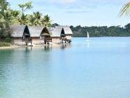 YJ0CA Vanuatu