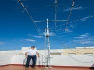 EA6 Amateur Radio Menorca Island