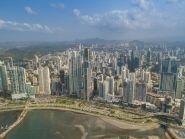 HP/AA4NC Panama