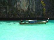 HS0ZLP Thailand