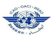4Y1A Международная Организация Гражданской Авиации ИКАО