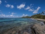 FM/OH2IS Le Robert  Martinique Island