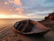 C8X C81G Остров Ибо Мозамбик